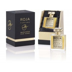 ROJA PARFUMS ENIGMA POUR HOMME EDP 50 ML
