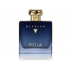 ROJA PARFUMS ELYSIUM POUR HOMME PARFUM COLOGNE 100 ML