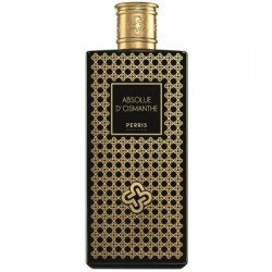 PERRIS MONTE CARLO ABSOLUTE D'OSMANTHE EDP 100 ML