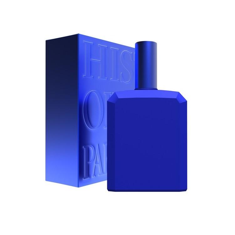 HISTOIRES DE PARFUMS THIS IS NOT A BLUE BOTTLE 1.1 EDP 120 ML