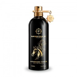 MONTALE PARFUMS ARABIANS TONKA EDP 100 ML