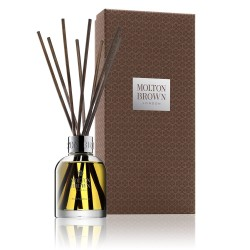 MOLTON BROWN BLACK PEPPERCORN DIFFUSORE AMBIENTE 150 ML