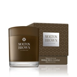 MOLTON BROWN TOBACCO ABSOLUTE CANDELA 1 STOPPINO