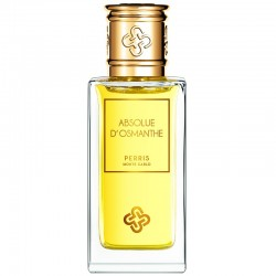 PERRIS MONTE CARLO ABSOLUE D'OSMANTHE EXTRAIT 50 ML