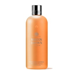 MOLTON BROWN GINGER THICKENING SHAMPOO 300 ML