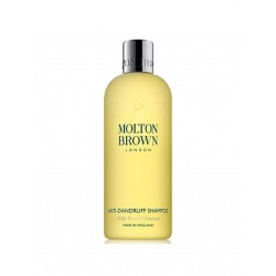 MOLTON BROWN ANTI-DANDRUFF SHAMPOO 300 ML