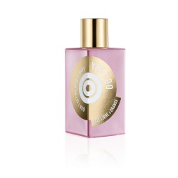 ETAT LIBRE D'ORANGE YES I DO EDP 100 ML SPRAY