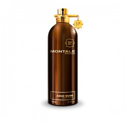 MONTALE PARFUMS AOUD MUSK EDP 100 ML