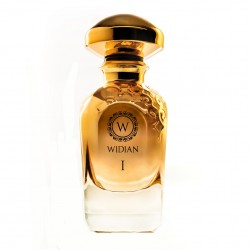 WIDIAN AJ ARABIA GOLD I EDP 50 ML
