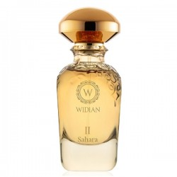 WIDIAN AJ ARABIA GOLD II SAHARA EDP 50 ML