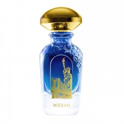 WIDIAN AJ ARABIA NEW YORK EDP 50 ML