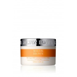 MOLTON BROWN MER-ROUGE DEEP CONDITIONER MASK 200 ML