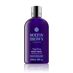 MOLTON BROWN RELAXING YLANG-YLANG BODY WASH 300 ML