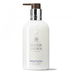 MOLTON BROWN YLANG YLANG BODY LOTION 300 ML