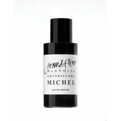 GRANDIFLORA MAGNOLIA MICHEL EDP 50 ML SPRAY