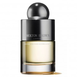 MOLTON BROWN MESMERISING OUDH ACCORD & GOLD EDT 100 ML