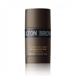 MOLTON BROWN RE-CHARGE BLACK PEPPER DEO STICK 75 GR