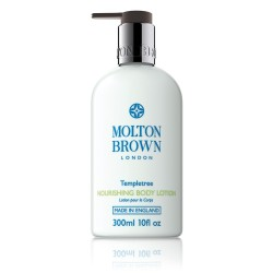 MOLTON BROWN TEMPLETREE BODY LOTION 300 ML