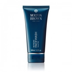 MOLTON BROWN MEN'S COLLECTION FACE WASH 100 ML