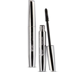 AUSTRALIAN GOLD MASCARA BLACK WATERPROOF 10 ML
