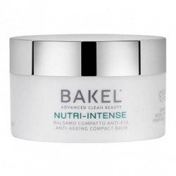 BAKEL NUTRI-INTENSE 50 ML