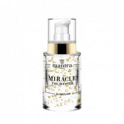 MANTRA COSMETICS MIRACLE THE BOOSTER 30 ML