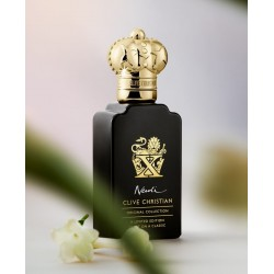 CLIVE CHRISTIAN X NEROLI LIMITED EDITION PERFUME 50 ML