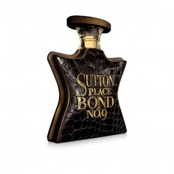 BOND No.9 SUTTON PLACE EDP 100 ML SPRAY