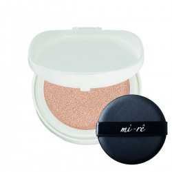 MI-RE' BIBI NOVA FONDOTINTA COMPATTO 00 LIGHT ROSE REFILL