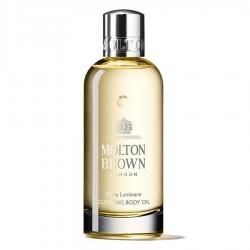 MOLTON BROWN FLORA LUMINARE GLOWING BODY OIL 100 ML