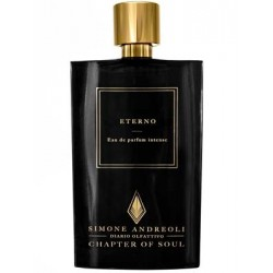 SIMONE ANDREOLI ETERNO EXTRAIT DE PARFUM 100 ML SPRAY