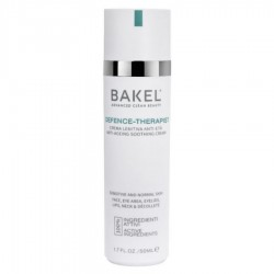 BAKEL DEFENCE-THERAPIST NORMAL SKIN 50 ML