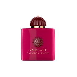 AMOUAGE CRISMSON ROCKS EDP 100 ML