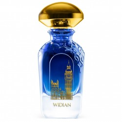 WIDIAN AJ ARABIA LONDON PARFUM 50 ML