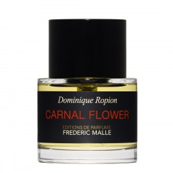 FREDERIC MALLE CARNAL FLOWER PERFUME