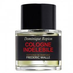 FREDERIC MALLE COLOGNE INDELEBILE PERFUME