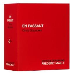 FREDERIC MALLE EN PASSANT PERFUME 50 ML