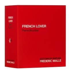 FREDERIC MALLE FRENCH LOVER PERFUME