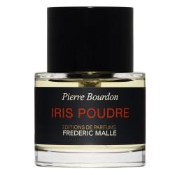 FREDERIC MALLE IRIS POUDRE PERFUME