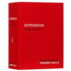 FREDERIC MALLE OUTRAGEOUS PERFUME 100 ML