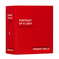 FREDERIC MALLE PORTRAIT OF A LADY PERFUME