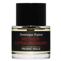FREDERIC MALLE VETIVER EXTRAORDINAIRE PERFUME