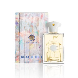 AMOUAGE BEACH HUT MAN EDP 100 ML