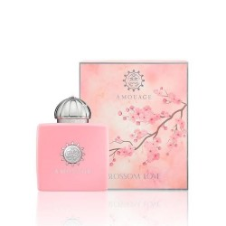 AMOUAGE BLOSSOM LOVE WOMAN EDP 100 ML