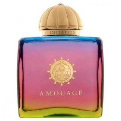AMOUAGE IMITATION WOMAN EDP 100 ML