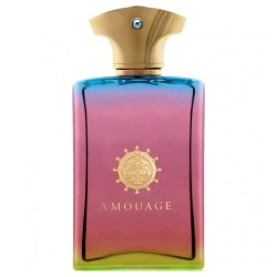 AMOUAGE IMITATION MAN EDP 100 ML