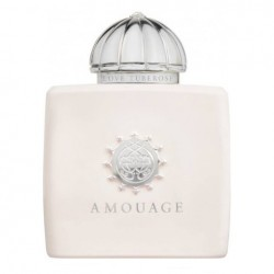 AMOUAGE LOVE TUBEROSE EDP 100 ML