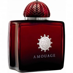 AMOUAGE LYRIC WOMAN EXTRAIT 50 ML