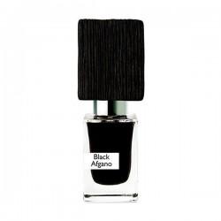 NASOMATTO BLACK AFGANO EXTRAIT DE PARFUM 30 ML