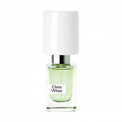NASOMATTO CHINA WHITE EXTRAIT DE PARFUM 30 ML